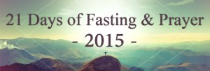 21-Days-of-Fasting-and-Prayer