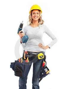 builder-woman-13439150