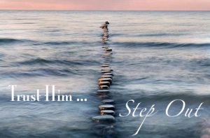 trust_him_step_out