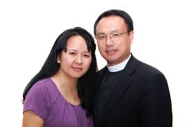 pastor-and-wife