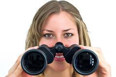 woman-large-binoculars-4717528