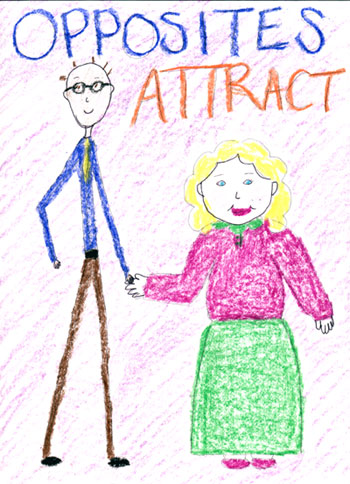 opposites_attracts
